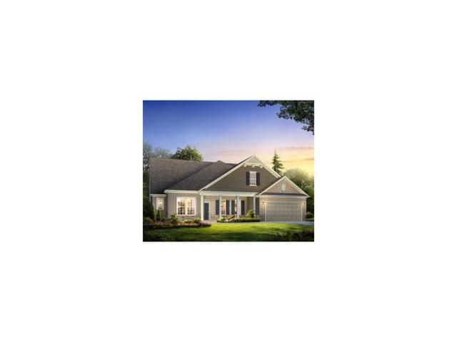 2279 Darlington Way, Marietta, GA 30064 (MLS #5834795) :: North Atlanta Home Team