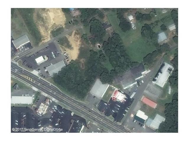 250 Highway 53, Calhoun, GA 30701 (MLS #5834836) :: North Atlanta Home Team