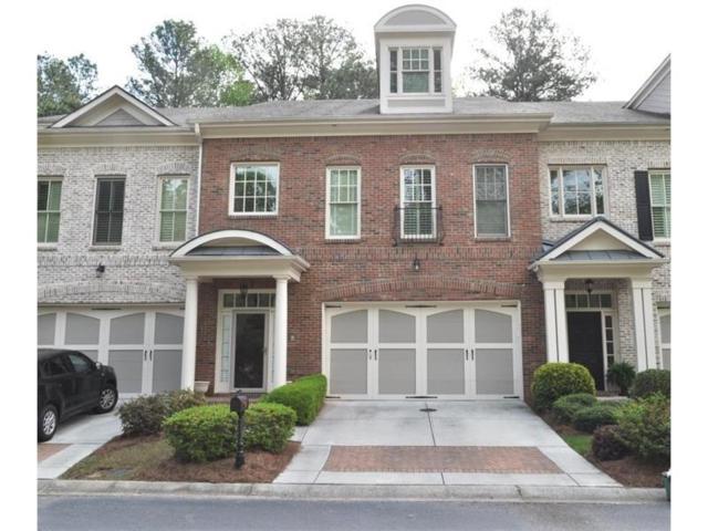 10603 Bent Tree View, Johns Creek, GA 30097 (MLS #5834844) :: North Atlanta Home Team