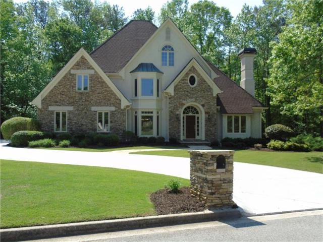 100 Roncard Court, Johns Creek, GA 30097 (MLS #5834845) :: North Atlanta Home Team