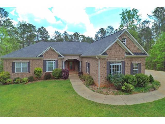 9010 Amity Drive, Winston, GA 30187 (MLS #5835330) :: North Atlanta Home Team