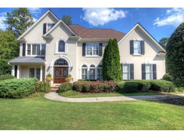 600 Dartington Way, Alpharetta, GA 30022 (MLS #5835338) :: North Atlanta Home Team