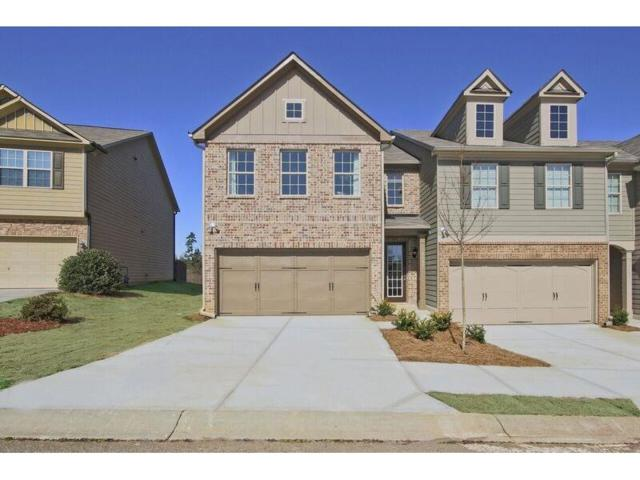 7554 Roseberry Way, Lithonia, GA 30038 (MLS #5835485) :: North Atlanta Home Team