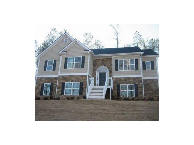6165 Weathered Stone Court, Douglasville, GA 30135 (MLS #5835855) :: North Atlanta Home Team