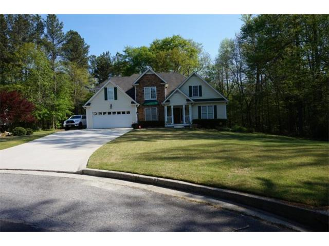 80 Etham Place, Douglasville, GA 30134 (MLS #5836002) :: North Atlanta Home Team