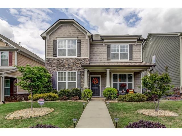 1031 Belmont Commons Drive SE, Smyrna, GA 30080 (MLS #5836191) :: North Atlanta Home Team