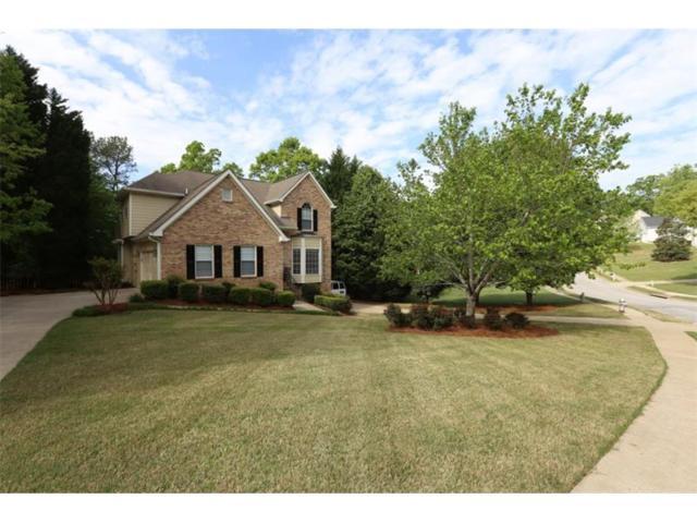 3835 Landmark Drive, Douglasville, GA 30135 (MLS #5836470) :: North Atlanta Home Team