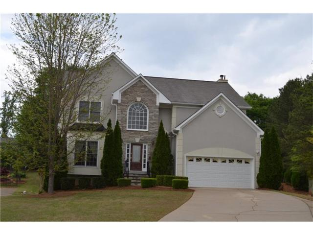 5290 Coacoochee Terrace, Johns Creek, GA 30022 (MLS #5836577) :: North Atlanta Home Team