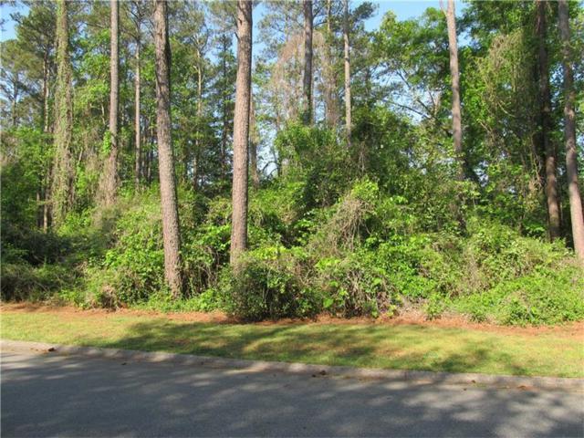 3044 Mars Hill Road NW, Acworth, GA 30101 (MLS #5836670) :: North Atlanta Home Team