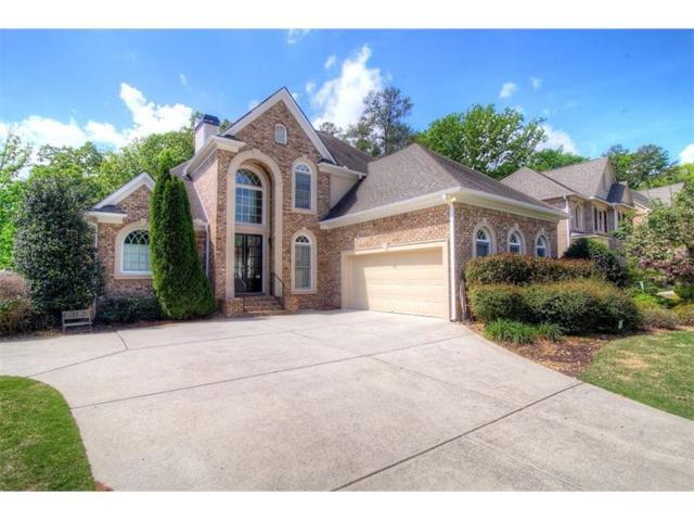 5494 Highland Preserve Drive, Mableton, GA 30126 (MLS #5836680) :: North Atlanta Home Team