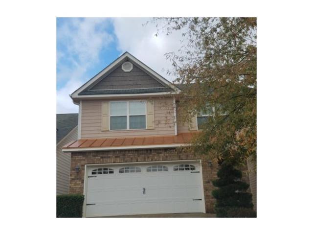 350 Clover Brook Drive, Locust Grove, GA 30248 (MLS #5836755) :: North Atlanta Home Team