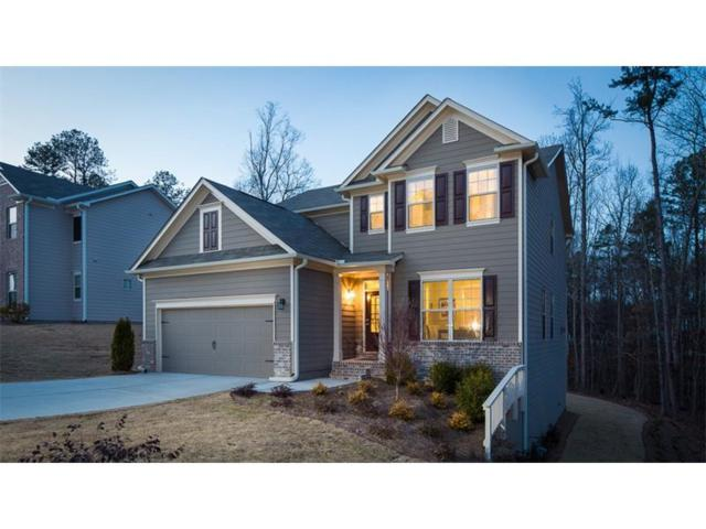 2460 Matlin Way, Buford, GA 30519 (MLS #5836773) :: North Atlanta Home Team