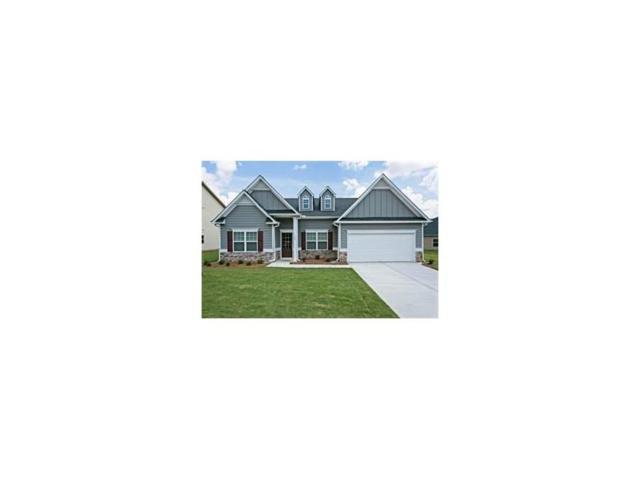 172 Berkleigh Trails Drive, Hiram, GA 30141 (MLS #5837150) :: North Atlanta Home Team