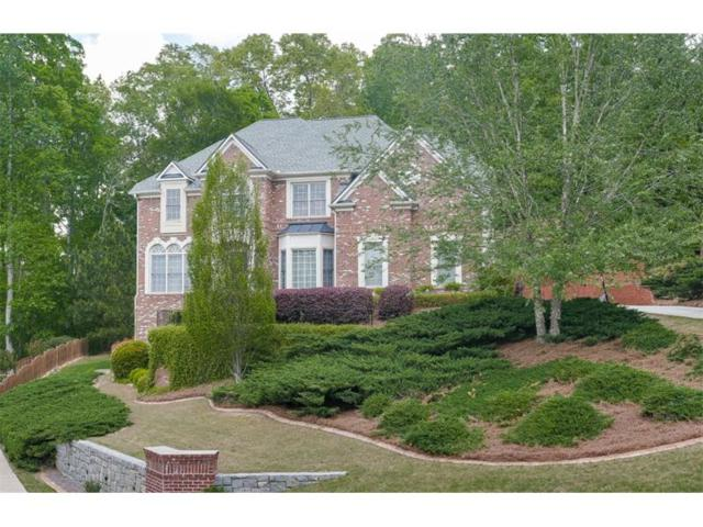 553 Vinings Springs Drive, Mableton, GA 30126 (MLS #5837274) :: North Atlanta Home Team