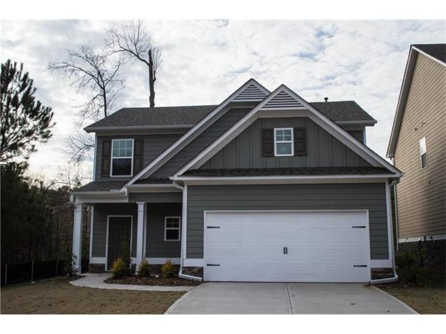 611 Royal Crest Court, Canton, GA 30115 (MLS #5837361) :: Path & Post Real Estate