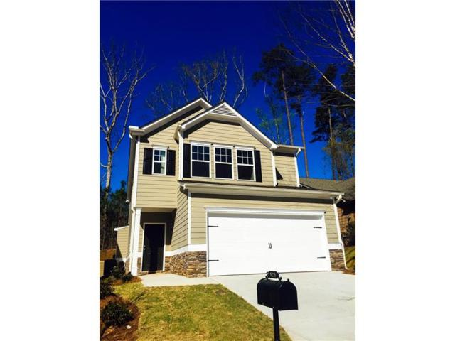 635 Royal Crest Court, Canton, GA 30115 (MLS #5837399) :: Path & Post Real Estate