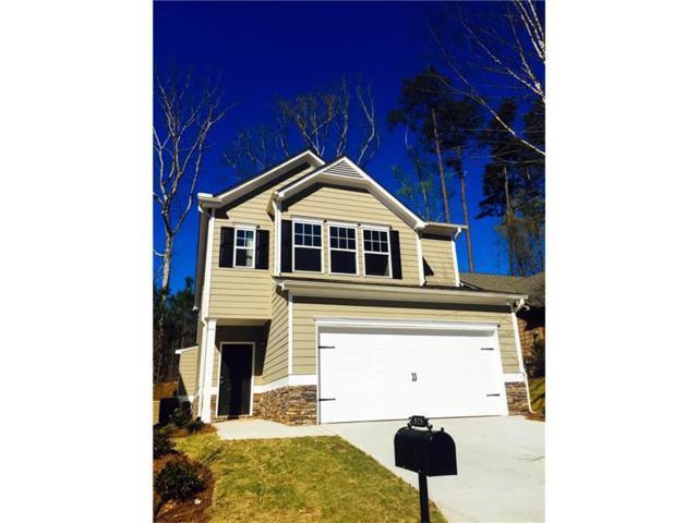 635 Royal Crest Court, Canton, GA 30115 (MLS #5837399) :: North Atlanta Home Team