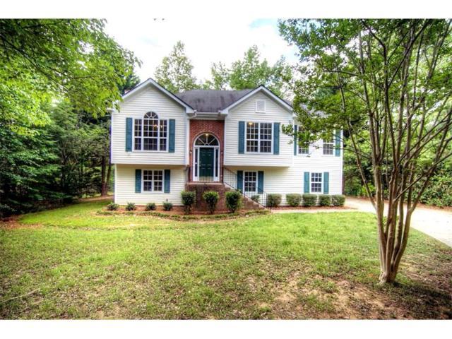 2975 Summit Lane, Monroe, GA 30655 (MLS #5837423) :: North Atlanta Home Team