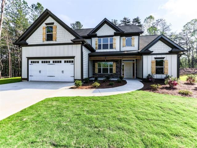 936 Whistler Lane, Canton, GA 30114 (MLS #5837491) :: North Atlanta Home Team