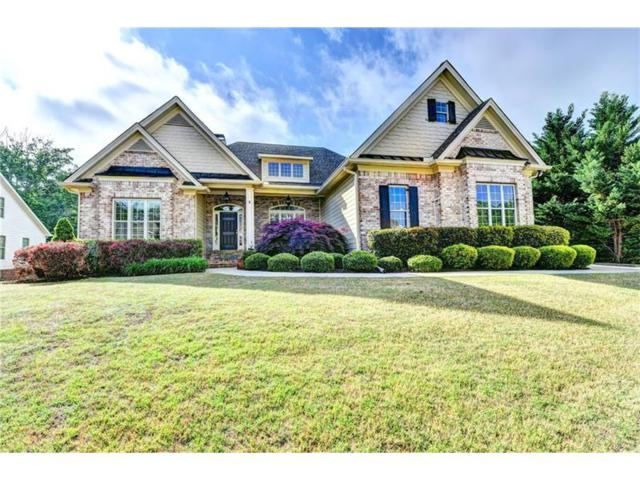 5055 Stefan Ridge Way, Buford, GA 30519 (MLS #5837605) :: North Atlanta Home Team