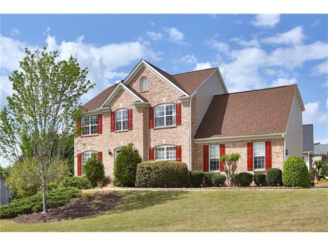 4048 Wyndam Hill Drive, Suwanee, GA 30024 (MLS #5837621) :: North Atlanta Home Team