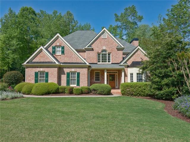4045 Homestead Ridge Drive, Cumming, GA 30041 (MLS #5837732) :: North Atlanta Home Team
