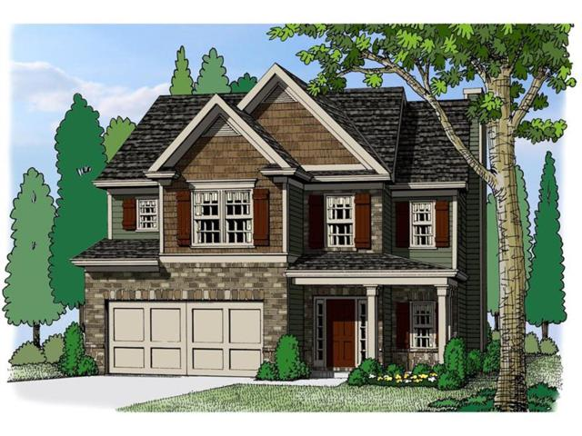 387 Meadow Vista Lane, Hoschton, GA 30548 (MLS #5837741) :: North Atlanta Home Team