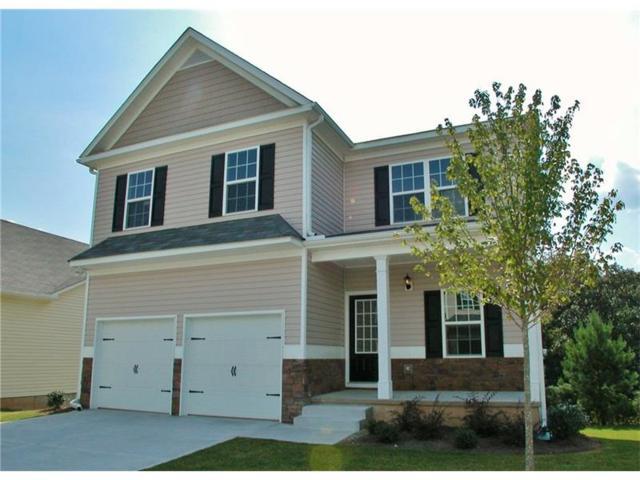 155 Emerson Trail, Covington, GA 30016 (MLS #5837791) :: North Atlanta Home Team