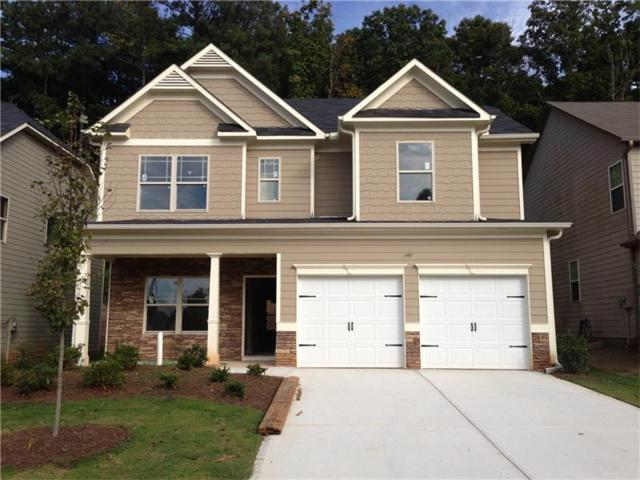 482 Crestmont Lane, Canton, GA 30114 (MLS #5837886) :: Path & Post Real Estate