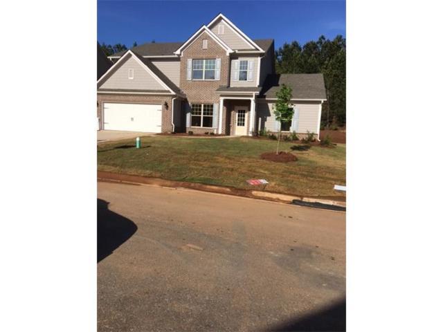 3790 Grandview Manor Drive, Cumming, GA 30028 (MLS #5837894) :: North Atlanta Home Team