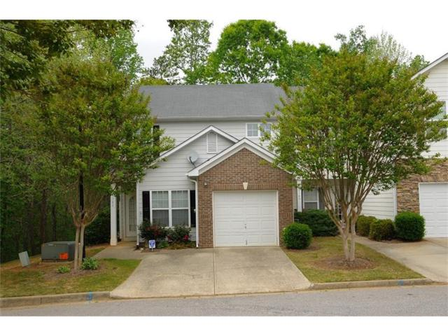 4782 Autumn Rose Trail, Oakwood, GA 30566 (MLS #5838067) :: North Atlanta Home Team