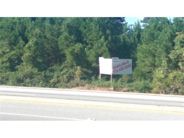 2236 Beaver Ruin Road, Norcross, GA 30071 (MLS #5838128) :: North Atlanta Home Team