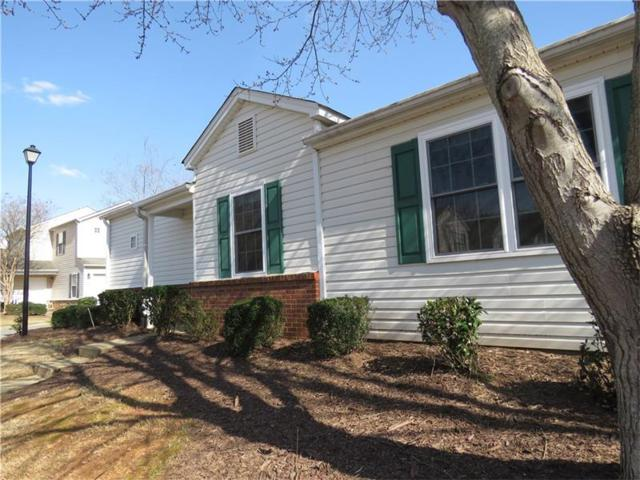 811 Windcroft Circle NW, Acworth, GA 30101 (MLS #5838659) :: North Atlanta Home Team