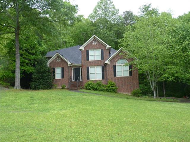 1208 Commonwealth Avenue SW, Marietta, GA 30064 (MLS #5838790) :: North Atlanta Home Team