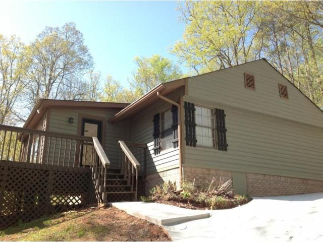 2388 Ford White Road, Gainesville, GA 30506 (MLS #5838882) :: North Atlanta Home Team