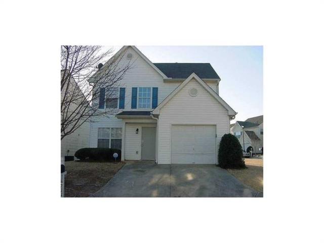 271 Springbottom Court, Lawrenceville, GA 30046 (MLS #5839274) :: North Atlanta Home Team