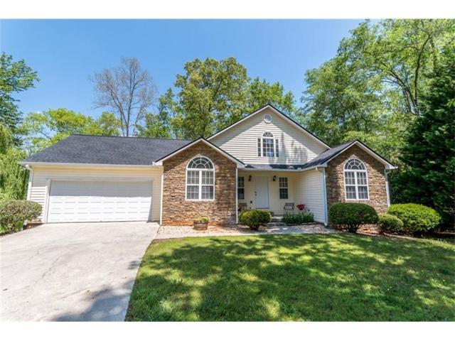 755 Sterling Place, Monroe, GA 30656 (MLS #5839662) :: North Atlanta Home Team