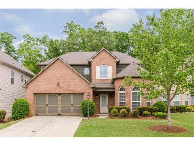 3590 Bentbill Crossing, Cumming, GA 30041 (MLS #5840008) :: North Atlanta Home Team