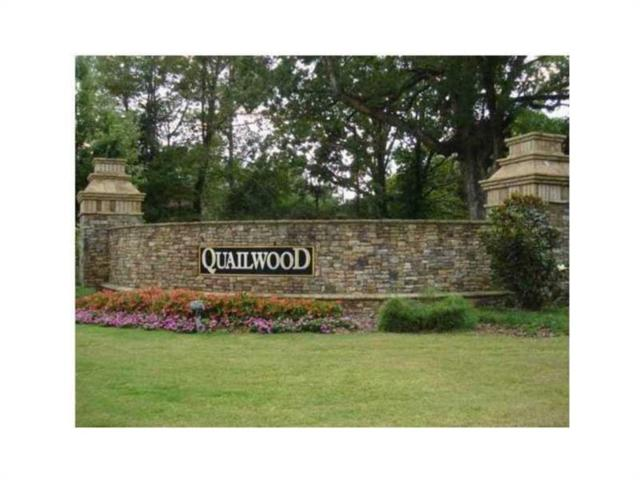 4744 Falling Brook Drive, Flowery Branch, GA 30542 (MLS #5840230) :: North Atlanta Home Team
