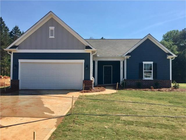 15 Easy Goer Court, Cartersville, GA 30120 (MLS #5840485) :: North Atlanta Home Team