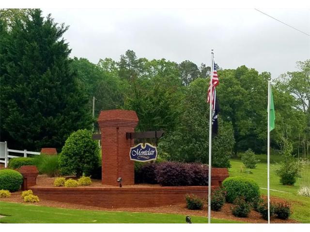 9380 Hillgrove Way, Cumming, GA 30028 (MLS #5840574) :: North Atlanta Home Team