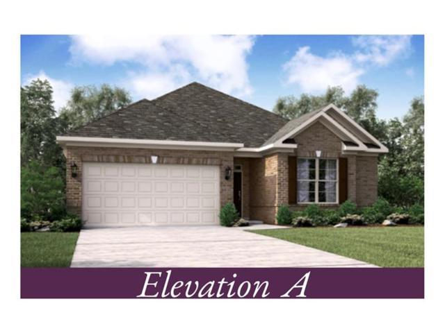 335 Lance View Lane (Lot 100A), Lawrenceville, GA 30045 (MLS #5840692) :: North Atlanta Home Team