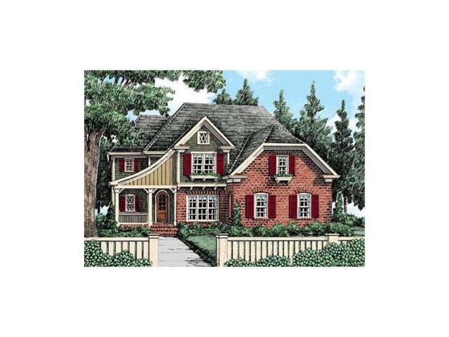 8350 Nolandwood Lane, Villa Rica, GA 30180 (MLS #5840756) :: North Atlanta Home Team