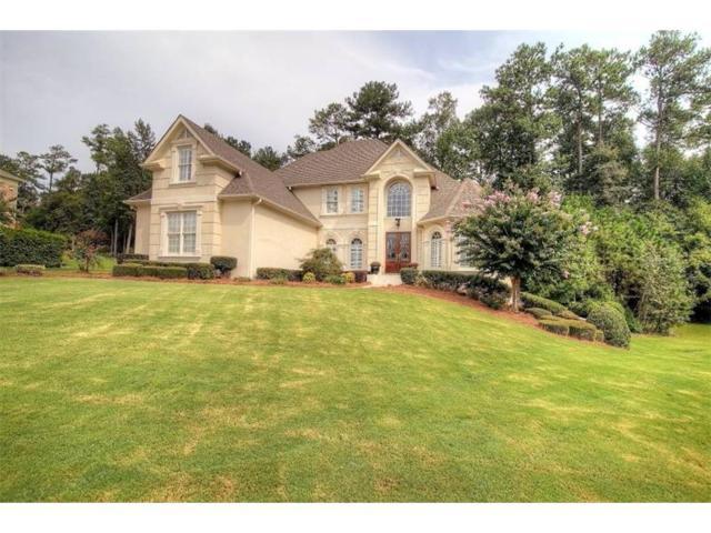 3405 Lionsgate Court, Lithonia, GA 30038 (MLS #5840811) :: North Atlanta Home Team
