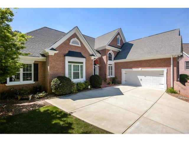 2105 Owls Nest, Marietta, GA 30066 (MLS #5840860) :: North Atlanta Home Team