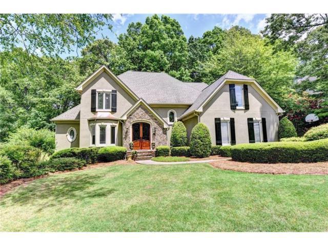 3620 River Ferry Drive, Johns Creek, GA 30022 (MLS #5840946) :: North Atlanta Home Team