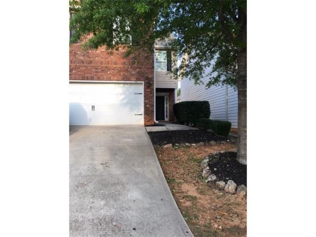 316 Clover Brook Drive, Locust Grove, GA 30248 (MLS #5841156) :: North Atlanta Home Team