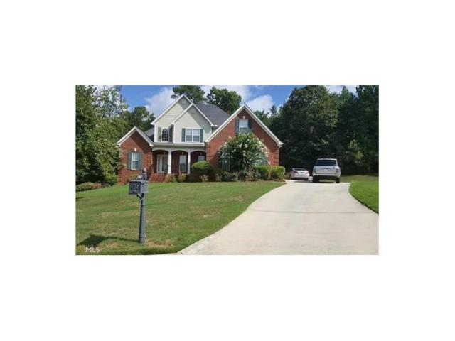 4006 Brians Court SE, Conyers, GA 30013 (MLS #5841296) :: North Atlanta Home Team