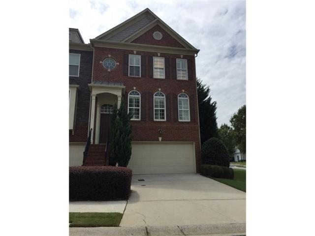 1636 Wehunt Place, Smyrna, GA 30082 (MLS #5841453) :: North Atlanta Home Team