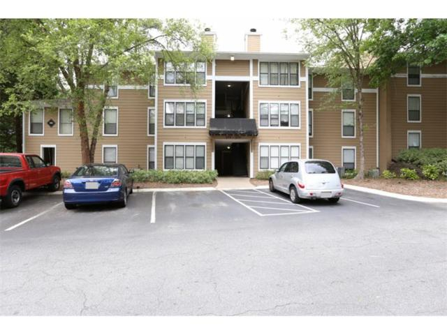 510 Summit North Drive NE, Atlanta, GA 30324 (MLS #5841692) :: North Atlanta Home Team